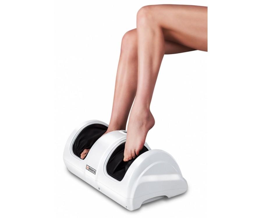 Массажер стопы ног отзывы массажер здоровые ножки